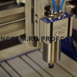 PROFCNC (cncsam.ru) 6040MA Classic