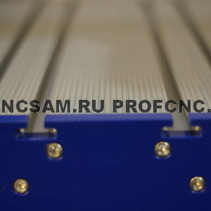PROFCNC (cncsam.ru) 3030MA Medium