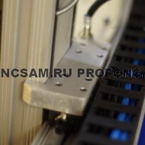 PROFCNC (cncsam.ru) 6040MA Lite