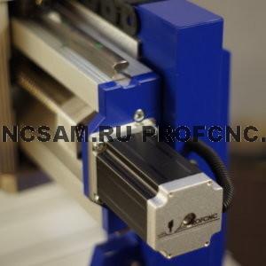 PROFCNC (cncsam.ru) 3030MA Medium