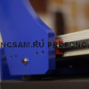 PROFCNC (cncsam.ru)9060MA Classic