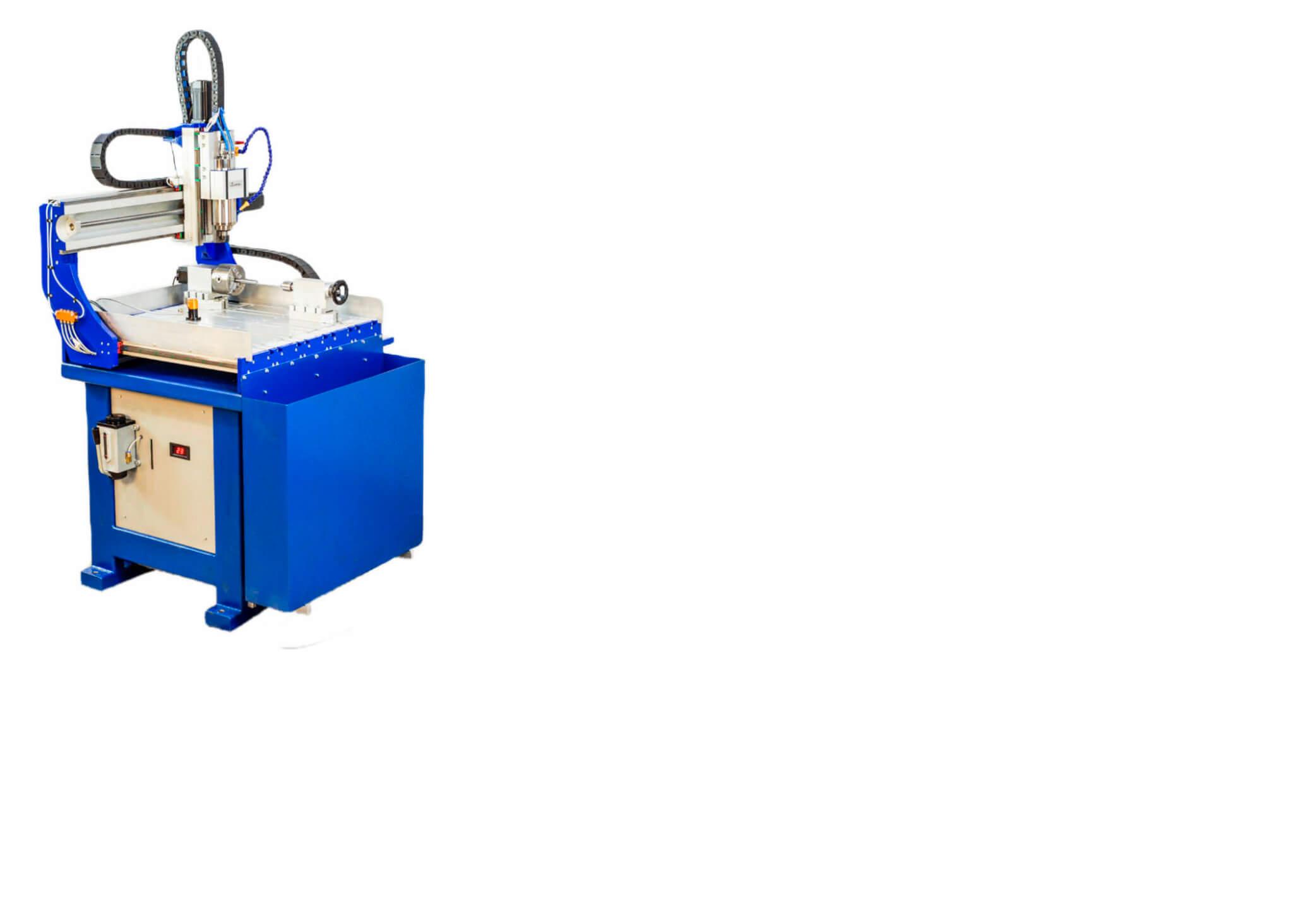 Изготовление фрезерных станков с ЧПУ, наборы для сборки. Сколько стоит купить станок с ЧПУ для производства для обработки деревянных, металлических и пластиковых изделий для бизнеса.