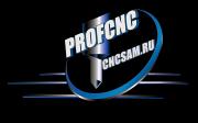PROFCNC