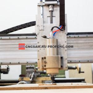 PROFCNC (cncsam.ru) 3021MA
