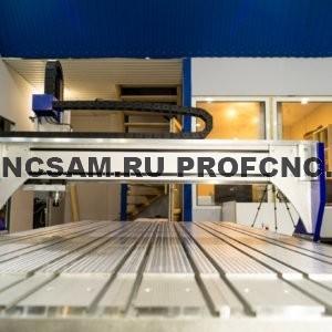 PROFCNC (cncsam.ru) 2010MA